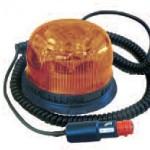 Rotativos Luminosos - Girofaro LED