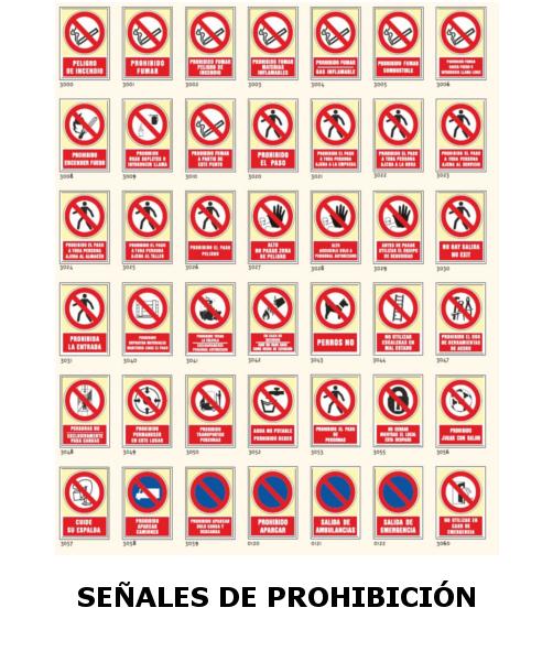 http://sebasl.com/wp/senales-de-prohibicion/